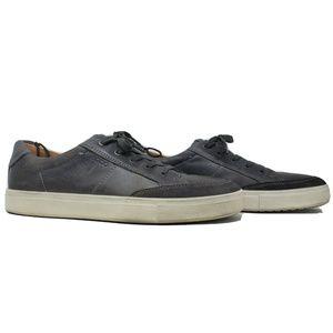 Mens Ecco Casual Fashion Sneakers Walking Shoes EU